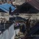 အင်ဒိုနီးရှားနိုင်ငံ တောင်ဆူလာဝေဆီပြည်နယ်၏ မြင်ကွင်းများအား ဇူလိုင် ၁၇ ရက်က တွေ့ရစဉ်(ဆင်ဟွာ)